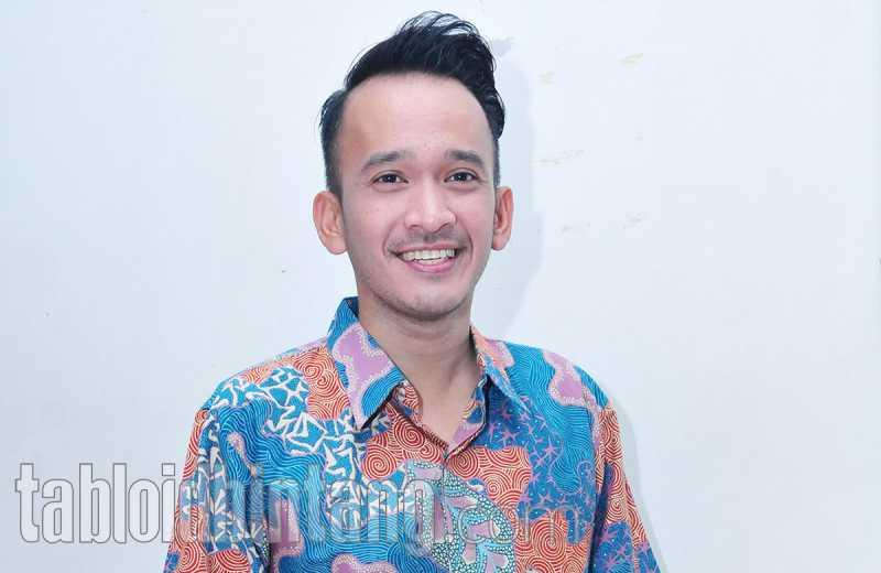 Digosipkan Bertengkar dengan Jessica Iskandar, Begini Tanggapan Ruben Onsu