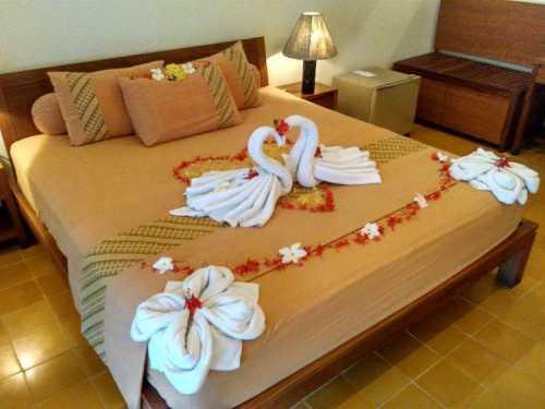 10 Daftar Penginapan Terbaik Untuk Honeymoon Di Yogyakarta