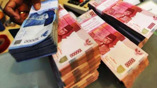 Hati-Hati Serukan Rush Money: Ini Pasal yang Dapat Digunakan Polisi