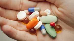 Suplemen dan Vitamin Tak Terlalu Bermanfaat Bagi Tubuh