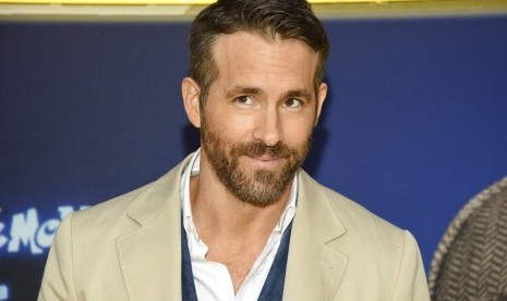 Ryan Reynolds Komentari Permintaan Selamatkan Spider-Man