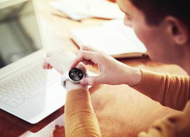 7 Alasan Penting Kenapa Harus Pakai Smartwatch