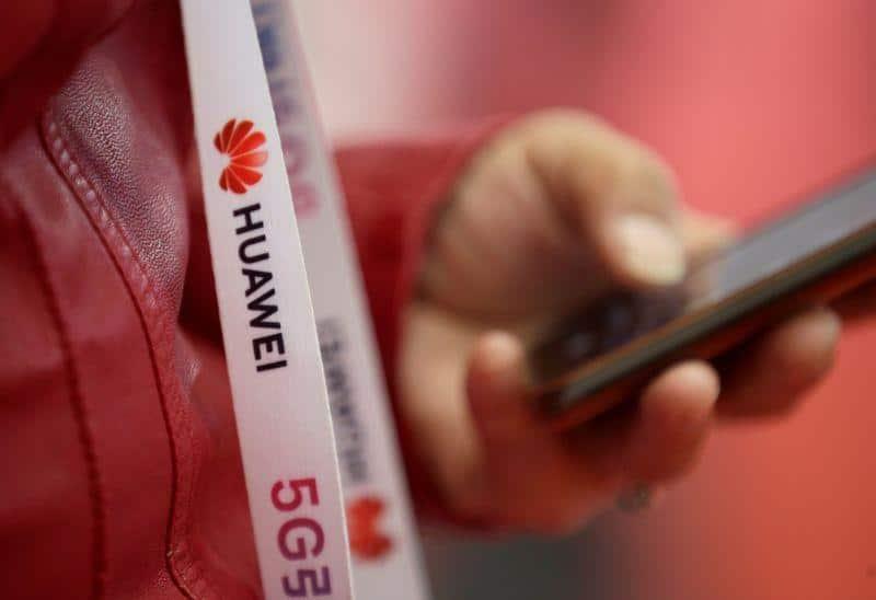 Asosiasi GSM Bakal Ikut Boikot Huawei?