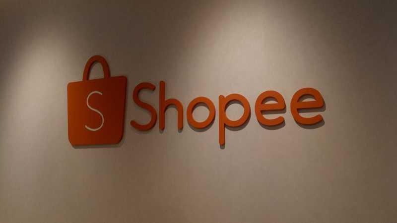 Ponsel hingga Minyak Goreng Laris di Shopee Selama Harbolnas 11.11