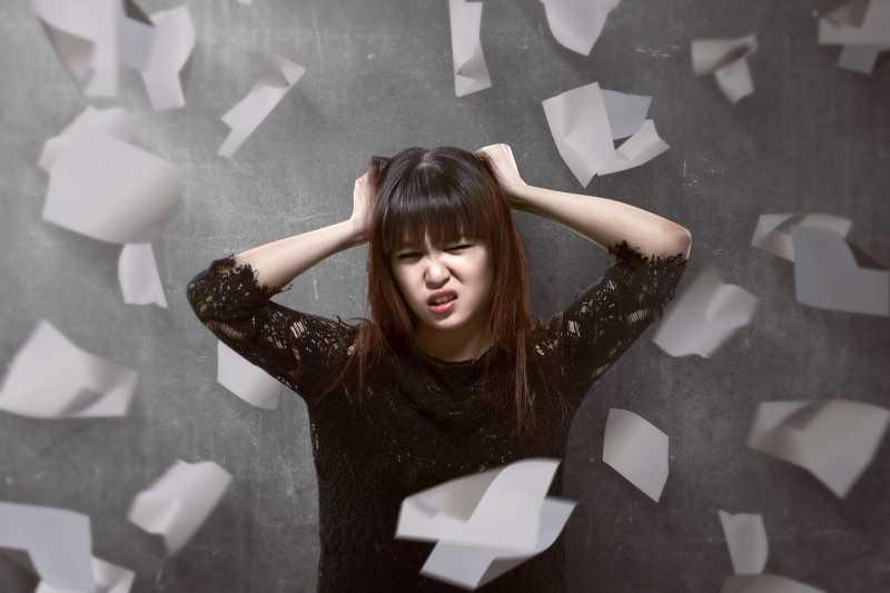 7 Kesalahan yang Paling Sering Dilakukan saat Memilih Jurusan Kuliah