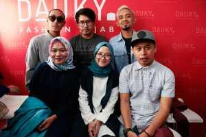 Anisa Rahman Buka-Bukaan Soal Alasan Keluar dari Sabyan Gambus