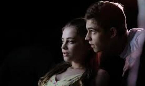 Muhammadiyah Sarankan Adegan Vulgar Film After Diedit