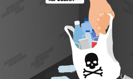 Yogyakarta Luncurkan Surat Edaran Sampah Plastik Agustus