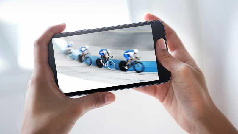 5 Alasan Kenapa Smartphone Entry Level juga Bisa Jadi Pilihan