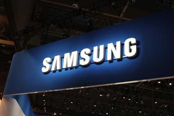 Samsung Siapkan Ponsel Baru Bernama Rize?