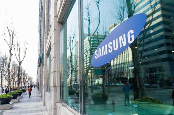 10 Juta Pengguna Tertipu Aplikasi Firmware Samsung Palsu