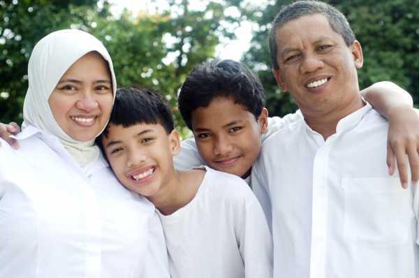 Tiga Hal yang Bikin Anak Rantau Kangen Berat Sama Kampung Halaman