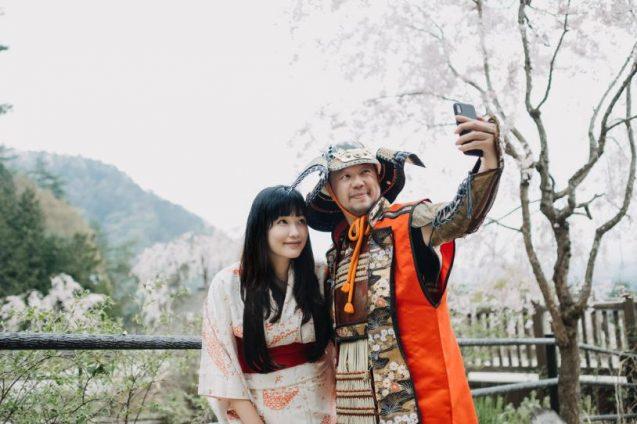 Biar Tetap Eksis, Tips Sewa Pocket Wifi dan HP di Jepang