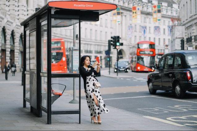 Tarif Hemat! 5 Kota di Eropa untuk Traveller Usia 25-an yang Baru Bekerja