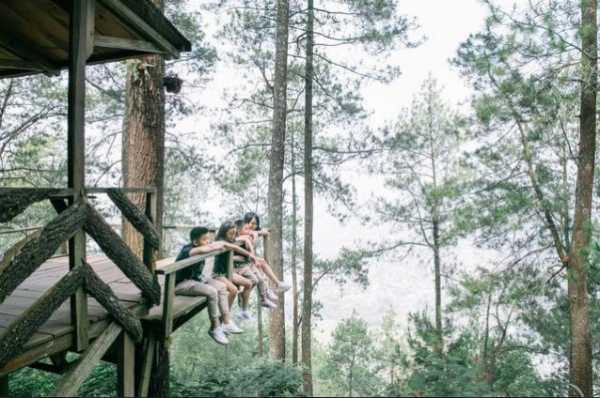 Ide Eco-Friendly Trip yang Wajib Dijajal, Berani Jadi Penyelamat Bumi?