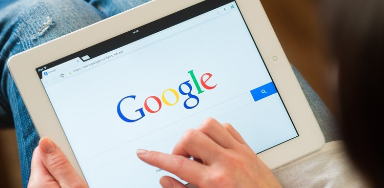 Bosan Pakai Google? Cobain 5 Situs Mesin Pencari Ini