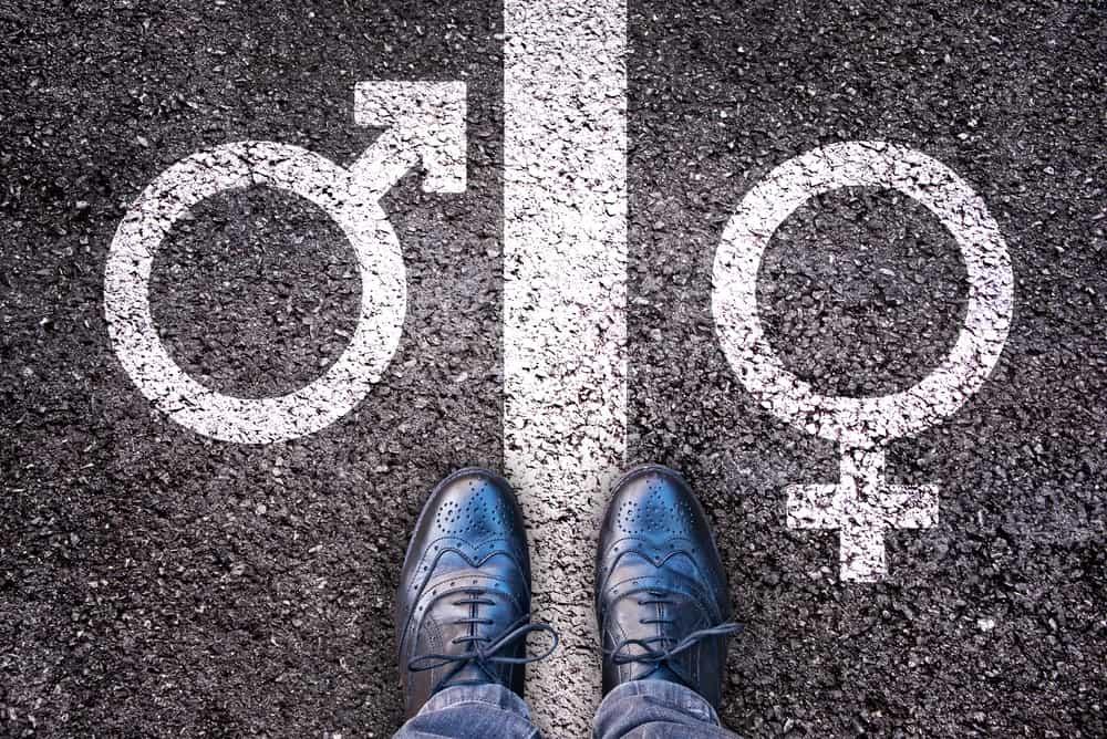 Apa Itu Biseksual? Mengapa Seseorang Bisa Jadi Biseksual?