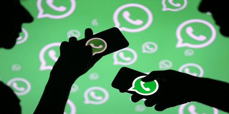 Setelah Instagram, Giliran WhatsApp Mulai Dijejali Iklan