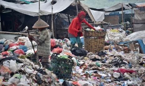 Dampak Mikroplastik Terhadap Kesehatan