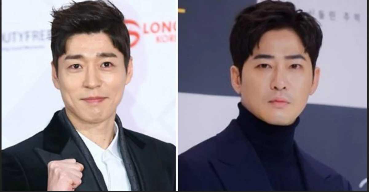 Seo Ji Seok Akan Menggantikan Posisi Kang Ji Hwan di Serial Joseon Survival