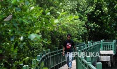 Lima Tempat Wisata Tersembunyi di Jakarta