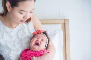 Bolehkah Bayi Minum Obat Pencahar?
