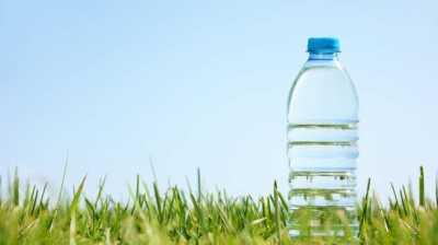 Heboh Video Tutup Botol Tak Sesuai Standar, Ini Kata Aqua