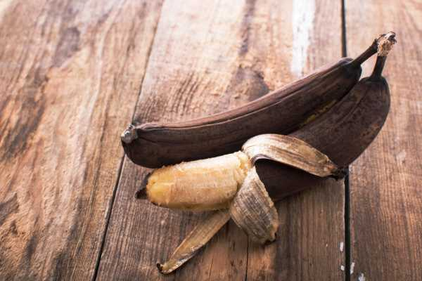 7 Penyebab Kulit Penis Kering (Mana yang Anda Alami?)