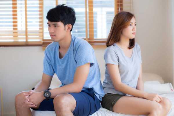 Bolehkah Punya Teman Dekat Lawan Jenis Saat Sudah Menikah?