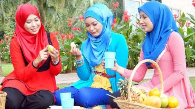 5 Tanda Ramadan Segera Tiba, Nomor Satu Bikin Kesel!