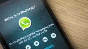 Update WhatsApp Ini Ubah Cara Anda Mengajak Orang Berkencan