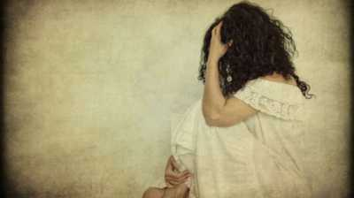 Kejam! Kesaksian Korban Geng Seks Asia Diperkosa Ribuan Lelaki