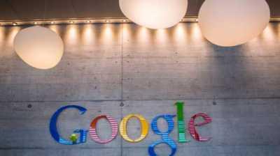 Google Uji Coba Android O di Ponsel Flagship Ini