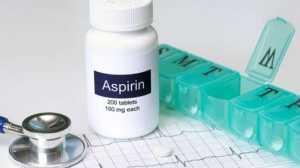 Aspirin Ternyata Bisa Perbaiki Gigi Berlubang