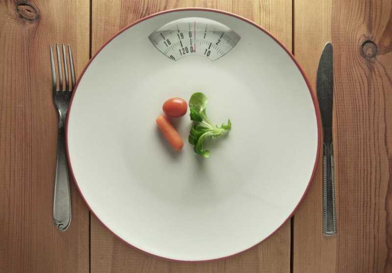 Diet Mayo Efektif Turunkan Berat Badan, Sehatkah?