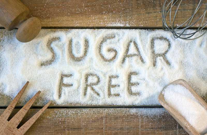 Panduan Menjalani 30 Hari Diet Bebas Gula