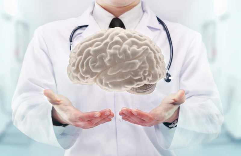 3 Manfaat Luar Biasa Puasa Ramadan untuk Kesehatan Otak