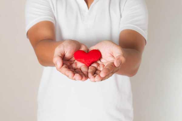 Mengulik Cara Kerja Otot Jantung dan Beragam Fungsi Pentingnya