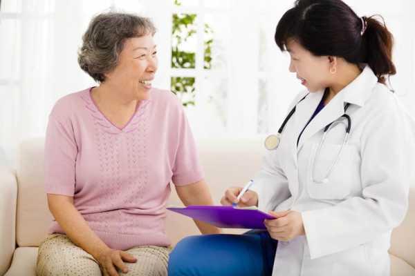 Panduan Aman Menjalankan Puasa untuk Pasien Penyakit Ginjal