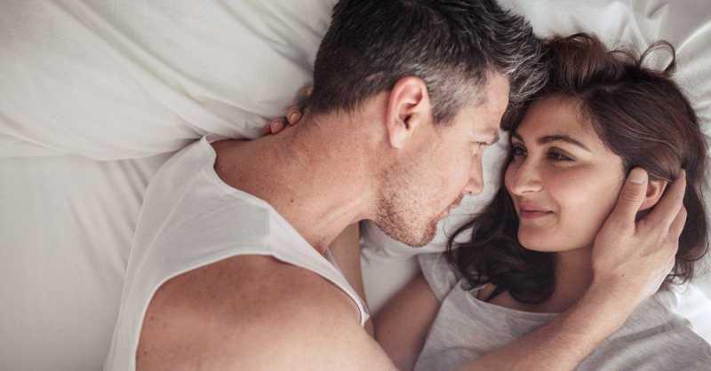 Tips Seks Aman Dengan Penderita Hepatitis