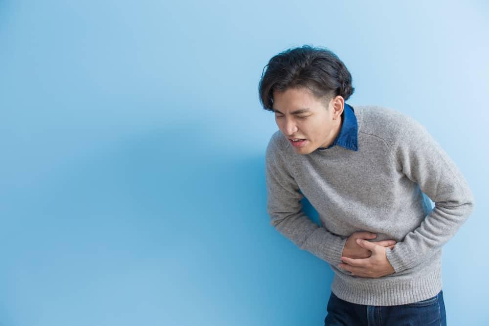Siklus Hidup Cacing Pita, Parasit Penyebab Penyakit Taeniasis