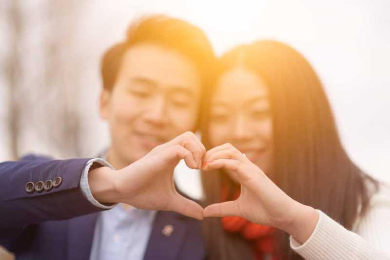 Yuk, Coba 3 Ide Quality Time Bersama Pasangan Berikut Agar Makin Lengket