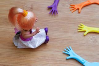 Sunat Perempuan Dianggap Kekerasan Terhadap Anak