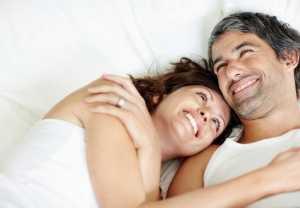 3 Cara Melindungi Pasangan Agar Tak Tertular Hepatitis