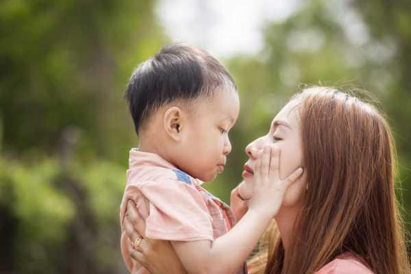5 Cara Melatih Anak Lancar Bicara Supaya Tidak Kebablasan Cadel Sampai Dewasa