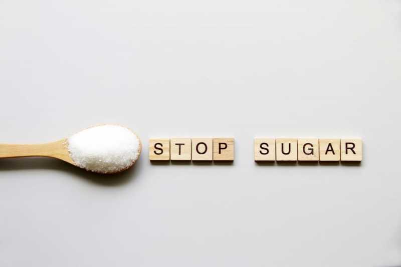 Apa yang Akan Terjadi Pada Tubuh Jika Kita Tidak Makan Gula Sama Sekali?