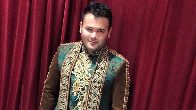 Rhoma Irama Sebut Ridho Akan Menikah di Tahun 2019