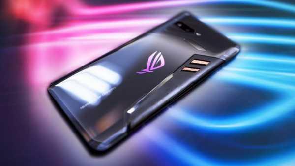 10 Smartphone Android Paling Kencang versi AnTuTu
