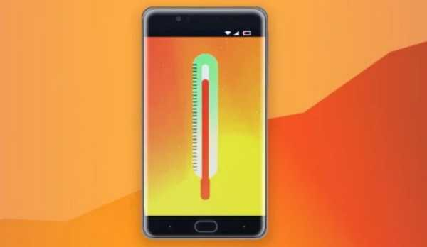 Wajib Tahu! 8 Penyebab Smartphone Cepat Panas