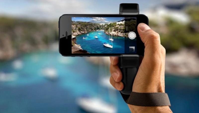 5 Smartphone yang Cocok Banget Buat Nge-Vlog